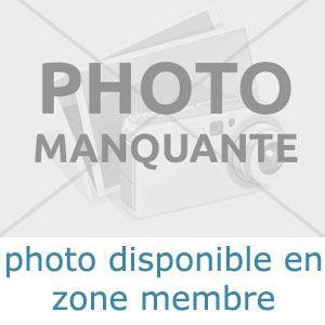fille voulant fonder un couple à Aix-en-Provence