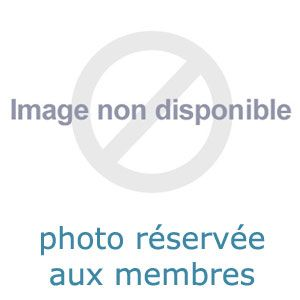 jeune fille gentille cherche un homme responsable recherchant une épouse sur Rennes