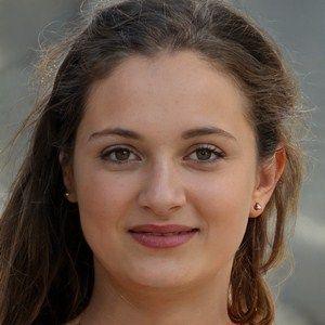 jeune fille sérieuse cherche un homme indépendant recherchant une épouse sur Le Havre