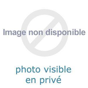 fille célibataire recherchant un époux à Rennes