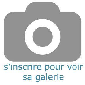 jolie fille célibataire cherchant à se marier à Saint-Denis