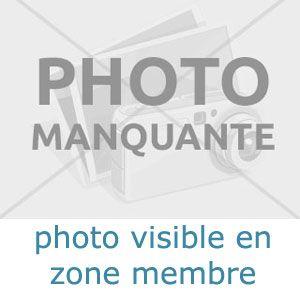fille sérieuse cherche un homme charismatique voulant se marier sur Rennes