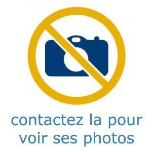 prenez le temps de répondre à cette petite annonce si vous voulez vite vous marier à Rennes