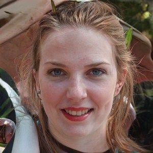 jeune épouse parfaite pour un mariage sur Genève
