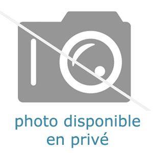 fille câline voulant se marier à Poitiers
