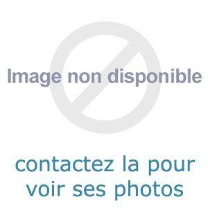 je désire te rencontrer et vivre ensemble très rapidement à Poitiers