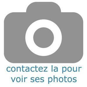 jolie célibataire voulant fonder un couple sur Saint-Étienne