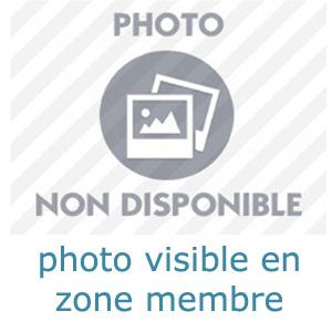 postulez à cette petite annonce si vous voulez vivre avec moi sur Toulon