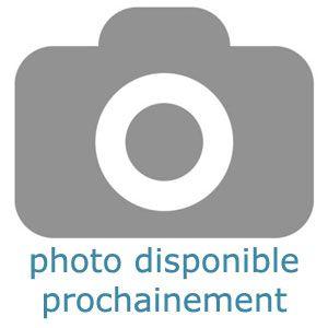 femme pour un mariage sur Aix-en-Provence