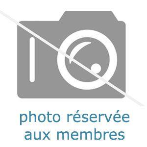 j'aimerai qu'on se marie très vite à Aix-en-Provence