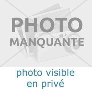 petite annonce mariage d'une femme honnête à Saint-Étienne
