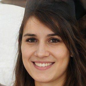 fais moi signe si tu recherches une femme simple pour te caser à Aix-en-Provence