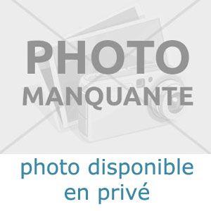 je veux entamer les démarches pour notre mariage à Poitiers