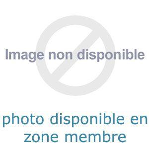 femme élégante voulant se marier sur Poitiers