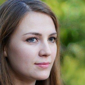 jeune célibataire voulant fonder une famille à Tourcoing