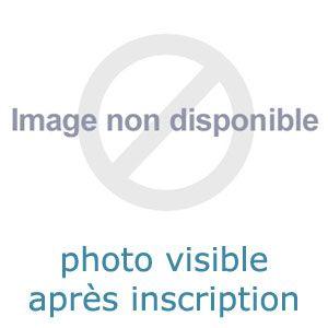 femme affectueuse cherche un conjoint à Fort-de-France