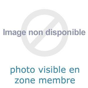 femme affectueuse recherche sa moitié à Besançon