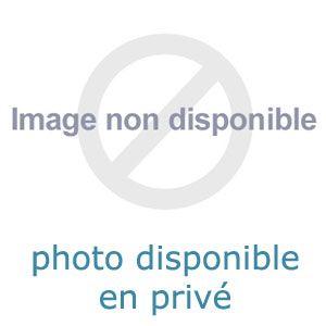 je désire me marier sur Saint-Denis