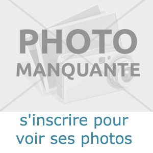 femme mûre câline voulant lui passer la bague au doigt cherche un homme chaleureux sur Le Havre