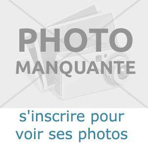 femme mûre célibataire cherchant sa moitié à Amiens
