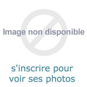 femme mûre célibataire voulant se marier avec un homme fidèle sur La Rochelle