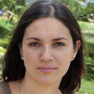 femme mûre disponible pour un mariage sur Besançon