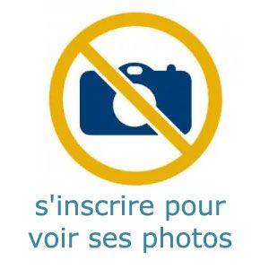 postulez à cette petite annonce si vous voulez m'épouser à Aix-en-Provence
