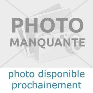 je veux qu'on mette en route les préparatifs de notre mariage à Le Havre