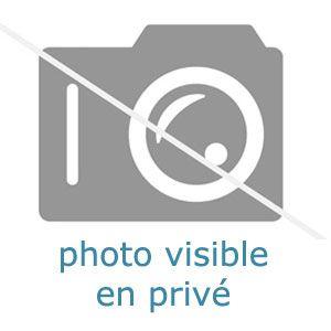 petite annonce matrimoniale d'une femme mature sur Aix-en-Provence