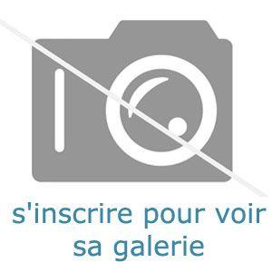 postulez à cette annonce si vous voulez fonder un couple à Le Havre