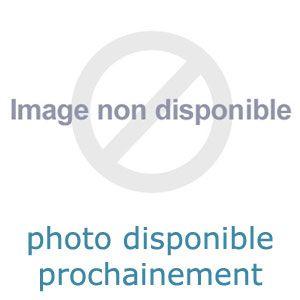 femme mature attentionnée recherche un conjoint sur Grenoble