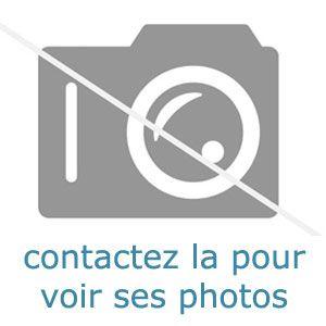 petite annonce mariage d'une femme mature sérieuse a Le Havre