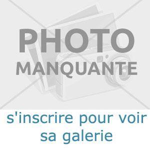 petite annonce matrimoniale d'une jolie femme mature a Paris