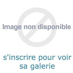 marions nous sur Saint-Denis