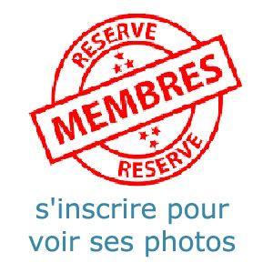 je suis une femme mature attirante et je veux trouver mon âme sœur sur Aix-en-Provence