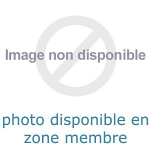 femme mature romantique voulant se marier avec un homme fidèle à Avignon