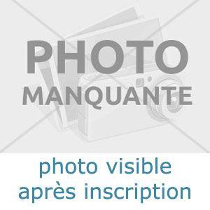 petite annonce mariage d'une belle femme mature sur Avignon