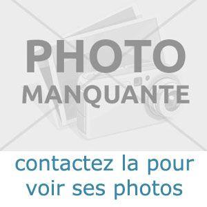 femme mature célibataire recherchant un compagnon de vie sur Caen
