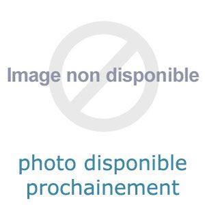 femme mature souriante recherchant une épouse cherche un homme ouvert d'esprit à Orléans