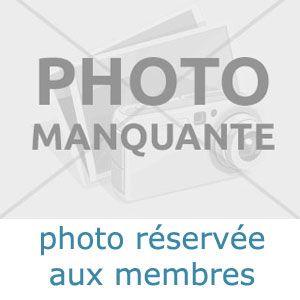 jolie femme mature célibataire voulant fonder une famille à Fort-de-France